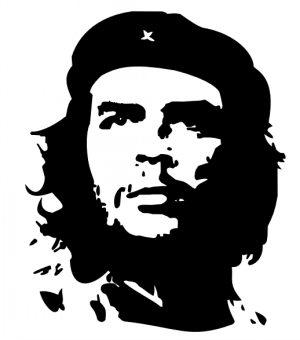 cfd-guerrilla